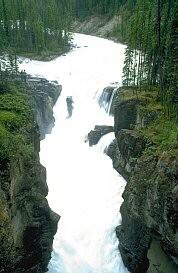 Jasper National Park Jasper Alberta